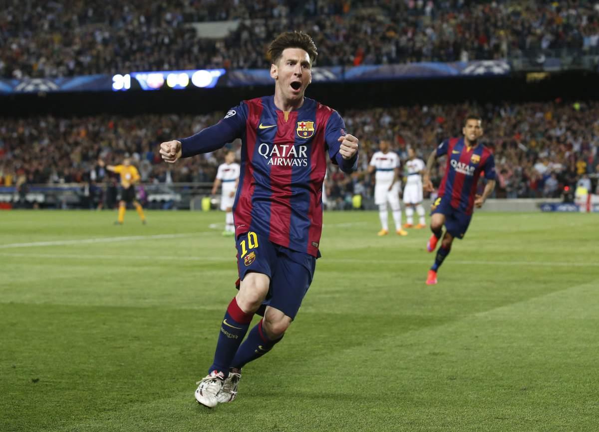 Spanish Football   Soccer   Sports Blog