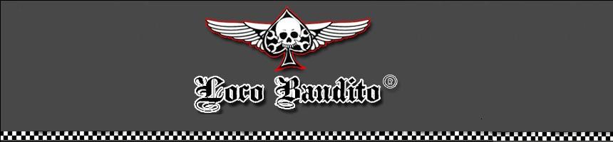 Loco Bandito