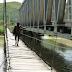 Anggaran Infrastruktur Jalan Jembatan Kabupaten Lanny Jaya Hanya 9 Persen