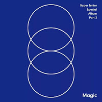 Download Lirik Lagu Super Junior – You Got It