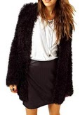http://www.fecbek.com/women-s-long-sleeved-solid-color-cardigan-coat-clcow302394.html