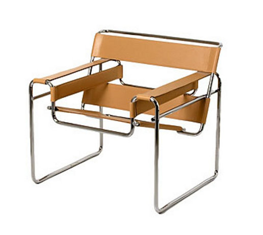 paso a paso wassily chair paso a paso de como hacer tu silla wassily. Black Bedroom Furniture Sets. Home Design Ideas