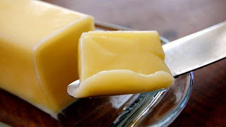 Manteiga ou Margarina? Qual a melhor opção?