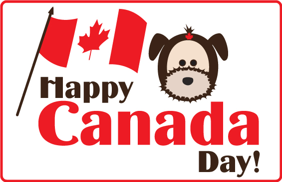 celebrate canada day -webxxpert