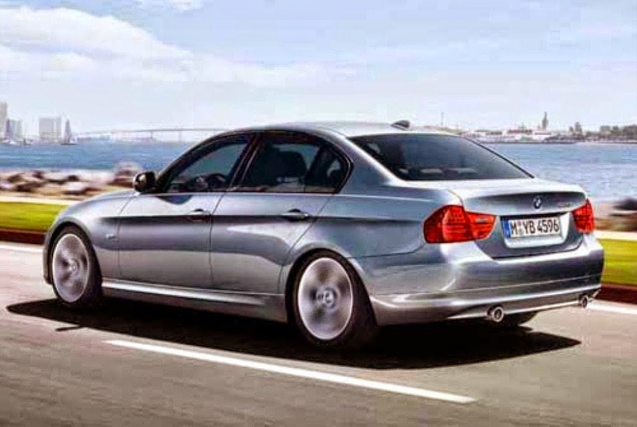 2015 bmw 335d prices reviews prices worldwide for cars bikes laptops etc. Black Bedroom Furniture Sets. Home Design Ideas