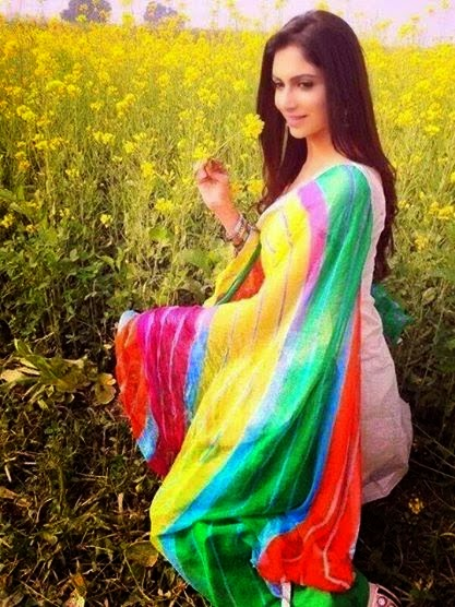 sweet paki girls naked wallpapers