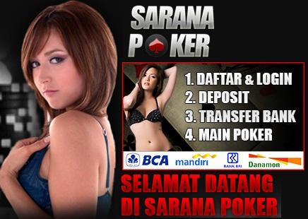 jaya poker uang asli