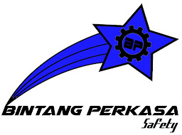 BINTANG PERKASA SAFETY