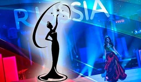 Moscú la ciudad que pone en riesgo el Miss Universe 2013