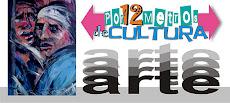 Pintura, Escultura,Dibujo, Serigrafia