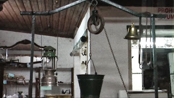 Remates  Giriboni Antiguedades