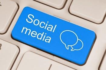 Έρευνα: Τι αποκαλύπτουν οι αναρτήσεις στα Social Media για τον χαρακτήρα των αντρών