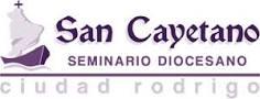 Seminario San Cayetano
