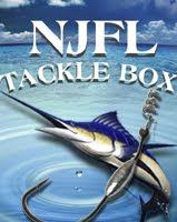 NJFL Tackle Box