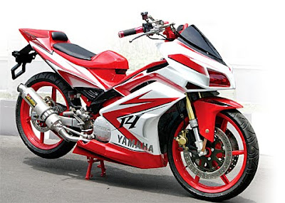 modifikasi yamaha jupiter MX.jpg