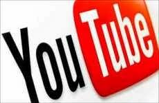 YouTube Music Awards 2013: los premios a los mejores videos musicales se entregarán el 3 de noviembre.