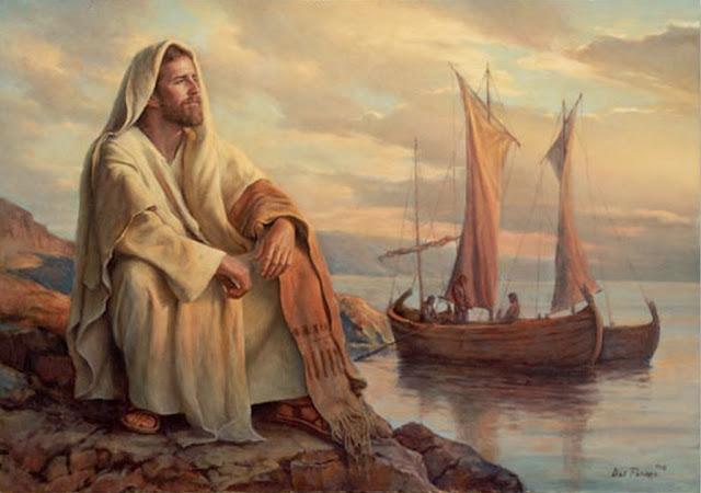 cuadros-de-jesus
