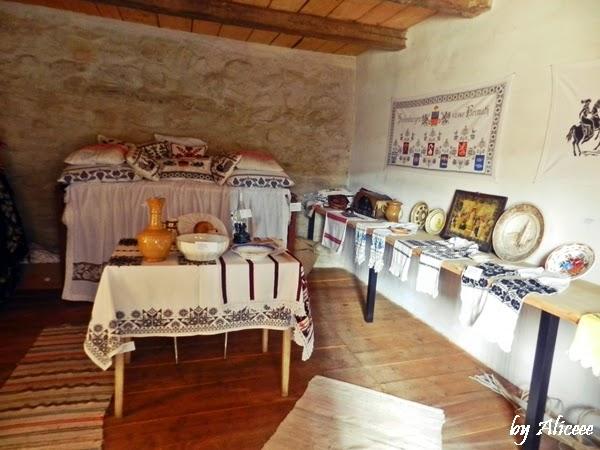 ceramica-sasilor-transilvania