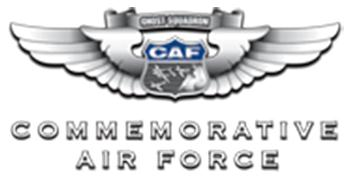http://www.commemorativeairforce.org