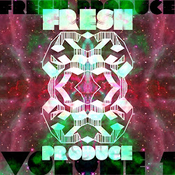 FRESH PRODUCE VOL L.P