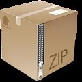 ExpressZip Plus