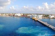Jalisco y sus alrededores / Puerto Vallarta . playas puerto vallarta jalisco mexico