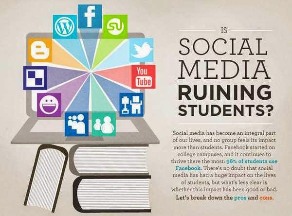 facebook a sociological evaluation essay