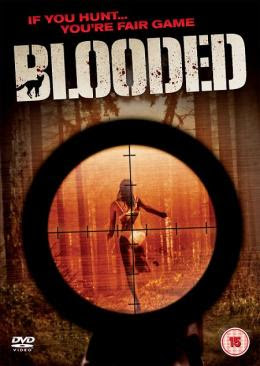 FILM Blooded 2011