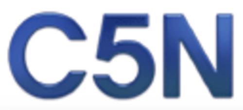 Canal 60 - C5N Noticias