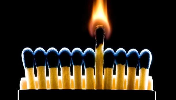 10 Dicas de liderança para jovens empreendedores