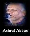 http://www.humaliwalayazadar.com/2014/10/ashraf-abbas-soz-o-salam-marsiya.html