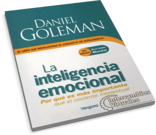 Articulos Sobre Inteligencia Emocional Pdf