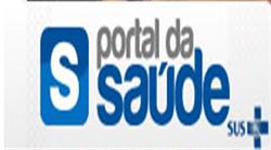 PORTAL SAÚDE