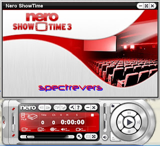 http://spectrevers.blogspot.com/2015/08/download-nero-7-full.html