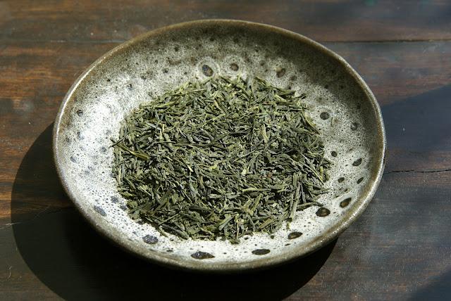l'essence du thé colmar