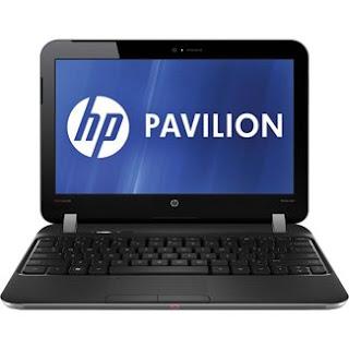 HP Pavilion dm1-4310n review