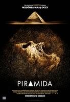http://www.filmweb.pl/film/Piramida-2014-688030