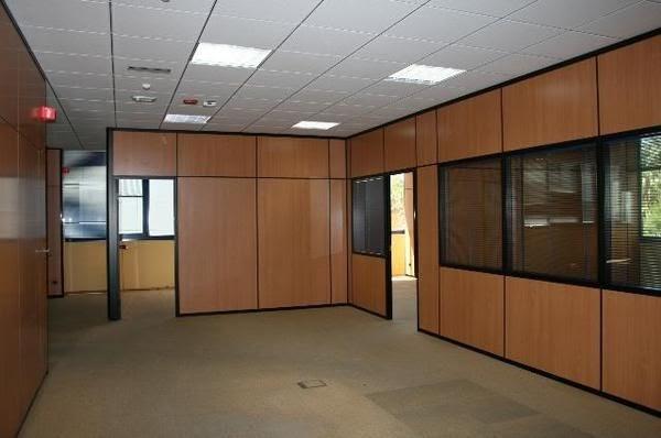 Arte muebles equipos de oficina for Muebles y equipos de oficina