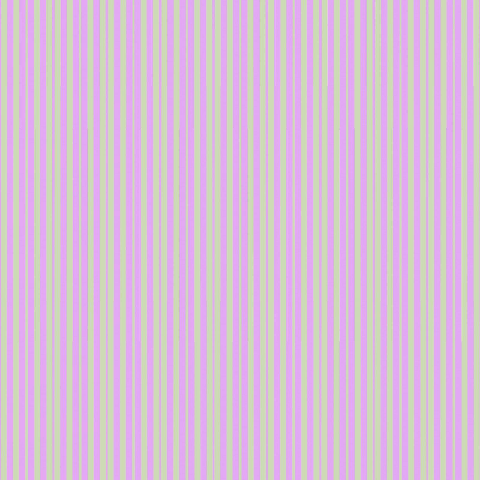 Stampin Damour Free Digital Scrapbook Paper Green Purple Stripes
