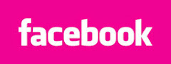 FACEBOOK TAKİP\FOLLOW ME