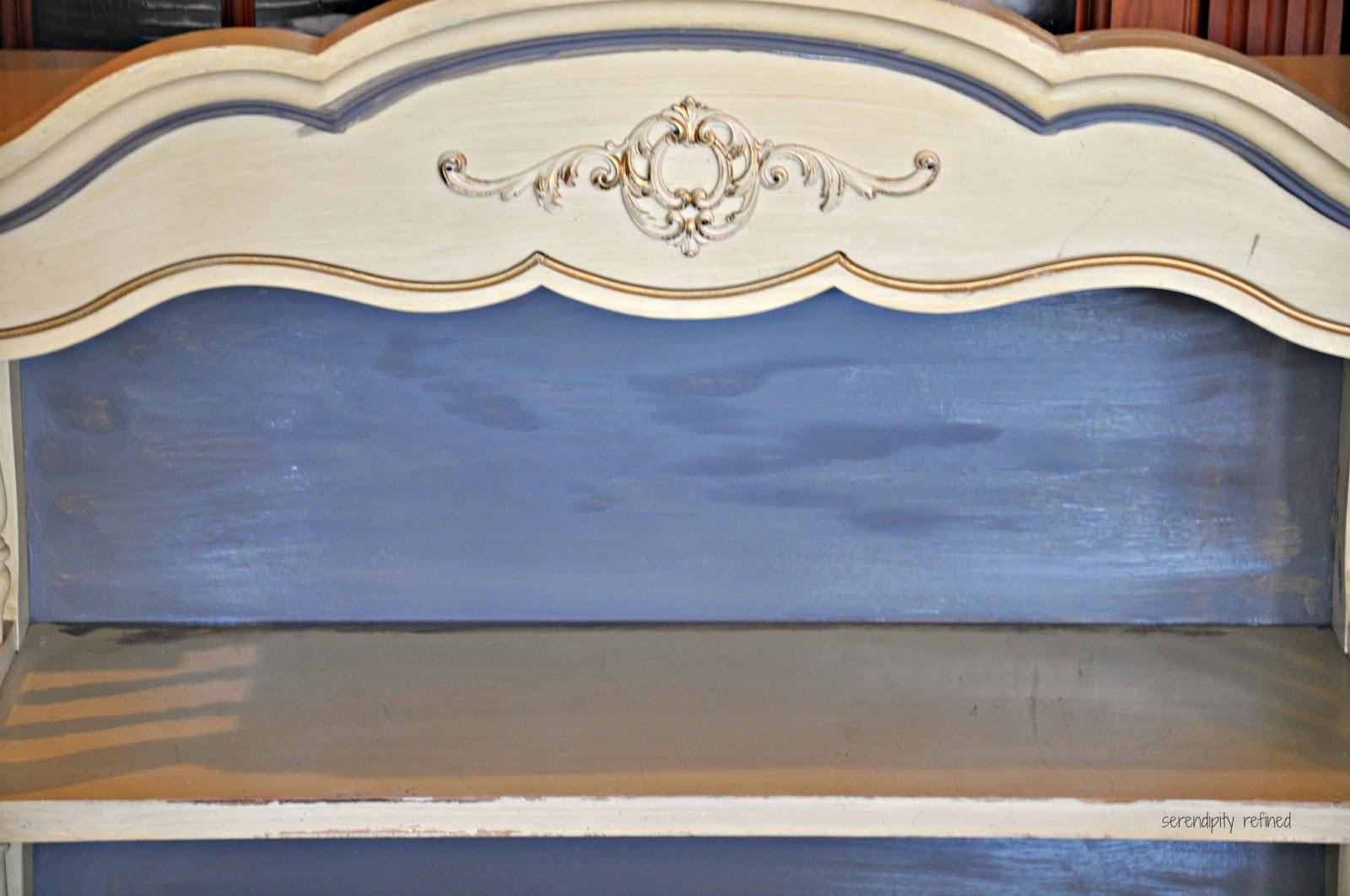 Kitchen Colors With White Cabinets With Rouleau Papier Cadeau La Maison Magnolia Come To The Maison Du Magnolia In The