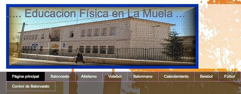 http://cpmuela.blogspot.com.ar/