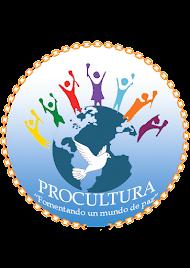 PROCULTURA, ASOCIACIÓN CIVIL