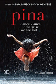 Enviar Pina para o Twitter