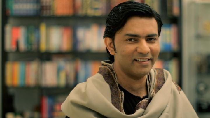 Sajjad Ali Net Worth