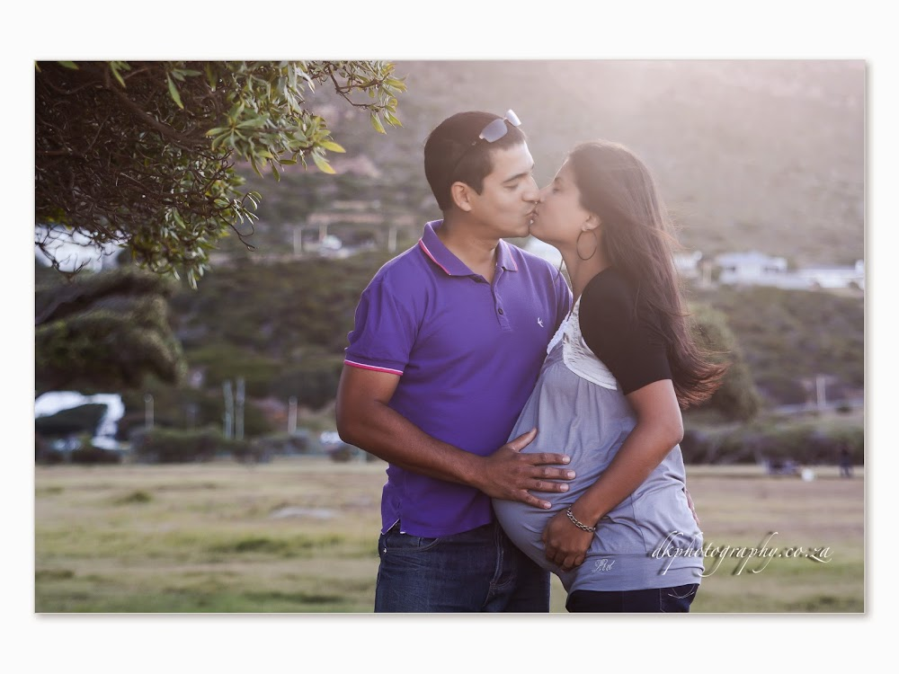 DK Photography BLOG1SLIDE-14 Preview | Tania & Theo's Maternity Shoot { Waiting for Toni }  Cape Town Wedding photographer