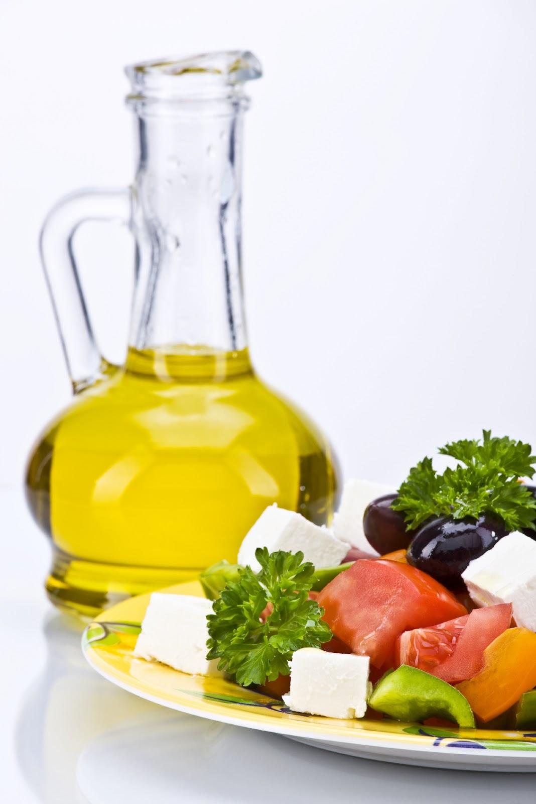 rapeseed oil tips for your health. Black Bedroom Furniture Sets. Home Design Ideas