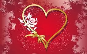 tin nhắn valentine-tin nhan tình yêu-tin nhắn tình nhân