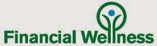 Financial Wellness 2013 Webinar Series