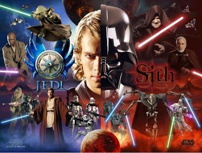 Star Wars Star-wars-950c0